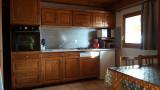 cuisine-431967