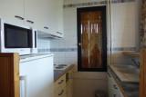 cuisine-440476