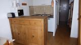 cuisine-ansermin-409794