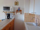 cuisine-appartement-NV008-la-rosiere-vue-2