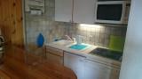 cuisine-elctro-13311