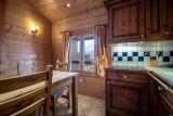 cuisine-granges-de-la-rosiere-trinquet-690794