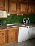 location-appartement-la-Rosiere-cuisine-le-petit-tetras-1834192