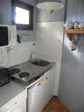 cuisine-separee-1196