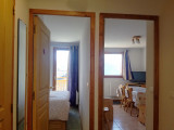 entree-appartement-NV008-la-rosiere-vue-1