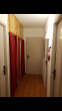 entree-cr09b-418433