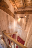 chalet-le-christiania-1600px-2015-39bis-10587