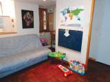 espace-enfants-rdc-29968