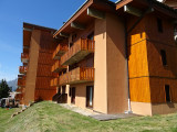 exterieur-appartement-residence-les-terrasses-la-rosiere