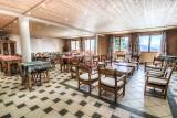 grande-salle-groupe-tyrol-la-rosiere-1276797