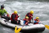 h2o-rafting-3-421598