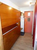 hall-entree-1-va115 location appartement La Rosière-1871672