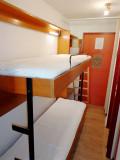 hall-entree-5-va115 location appartement La Rosière-1871677