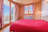 hd-alisier-chambre-1bis-217660