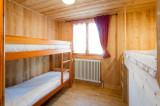 hd-alisier-chambre-3bis-217664