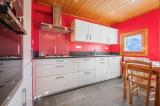 hd-alisier-cuisine-bis-217662