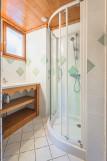 hd-alisier-salle-de-bains-chambres-bis-217665