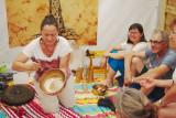 bien-etre-bol-tibetain-la-rosiere