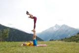 journees-bien-etre-yoga-acrobatique
