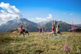 journees-bien-etre-yoga-la-rosière