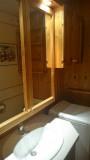 lavabo-13313