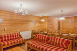 les-balcons-de-la-rosiere-appartement-255-type-10-12-pers-pmr-salon-img-7536-acr9-web-2048-488728
