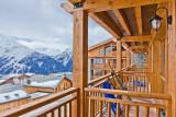 les-balcons-de-la-rosiere-appartement-type-2-5-pers-balcon-img-3972-web-2048-9702
