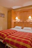 les-balcons-de-la-rosiere-appartement-type-2-5-pers-chambre-img-4002-web-2048-9762