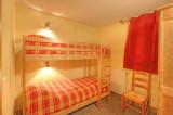 les-balcons-de-la-rosiere-appartement-type-6-9-pers-famille-chambre-cabine-img-3704-web-2048-9745