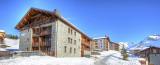 les-balcons-de-la-rosiere-exterieur-hiver-img-3817-web-2048-9749