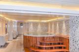 les-balcons-de-la-rosiere-spa-by-les-balcons-spa-722-web-2048-9730