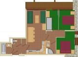 les-balcons-plan-3-pieces-8-pers-9775