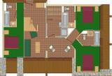 les-balcons-plan-prestige-niveau-0-8-pieces-16-pers-9781