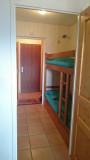 lits-couloir-13314
