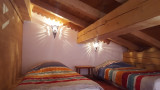 mezzanine-431935