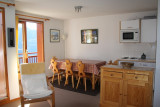moreau-salon-cusine-9985