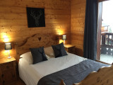 muller-chambre-267456