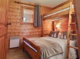 muller-chambre2-471901