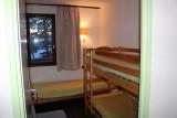perget-chambre-10197
