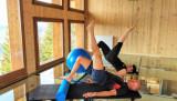 pilates-forme-bien-être-santé