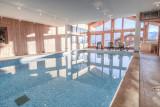 piscine-433873