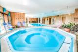 piscine-et-spa-tyrol-la-rosiere-1272770