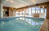 piscine-panoramic-10563