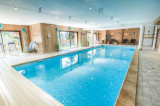 piscine-tyrol-la-rosiere-10560