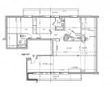 plan-a12-312245