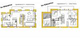 plan-arbousiers-2-440563