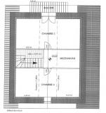 plan-chalet-montagnettes-chambres-1-12831