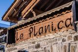 planica-2013-13bis-4498
