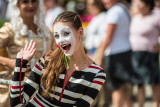 propaganda-la-rosiere-festival-vent-est-08-2014-5-440236