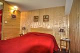 pruvost-chambre-10753